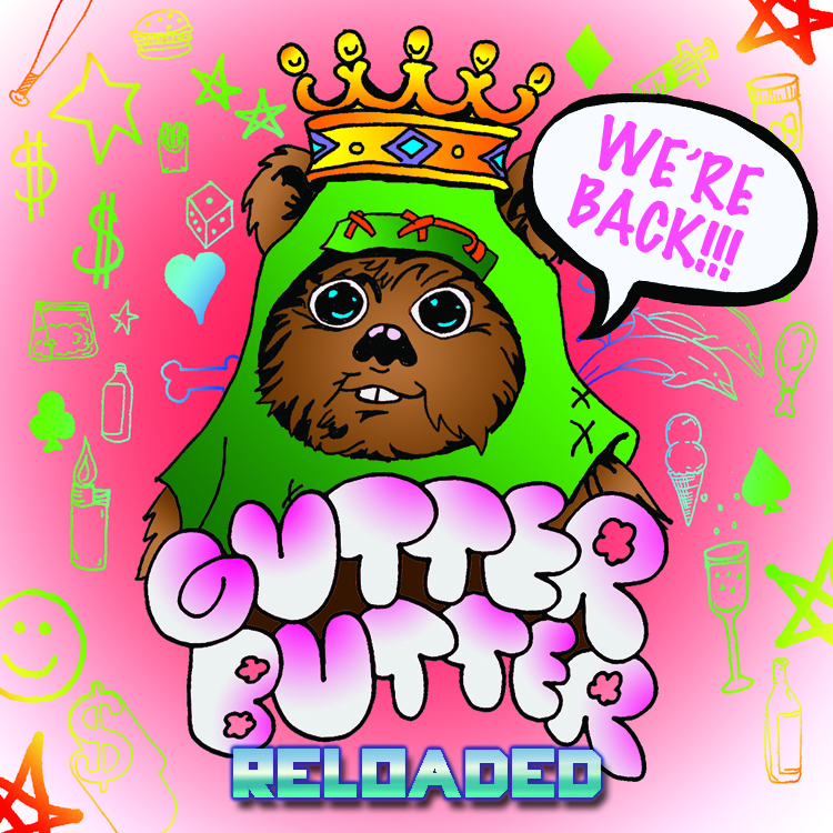 01_gutter_reloaded