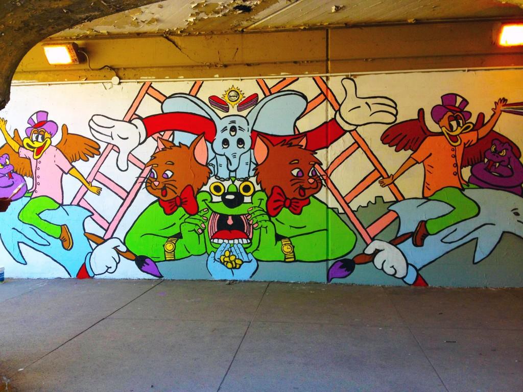mural_view